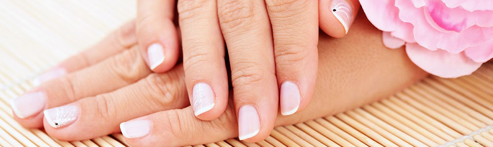 Anti Aging Treatment Of Hands New Look